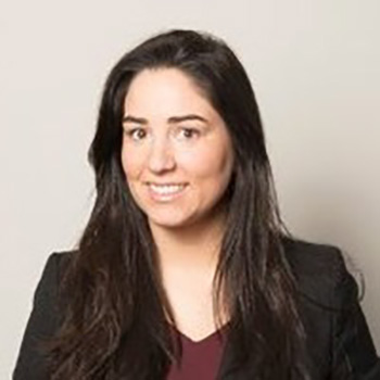 Maria Echavarri
